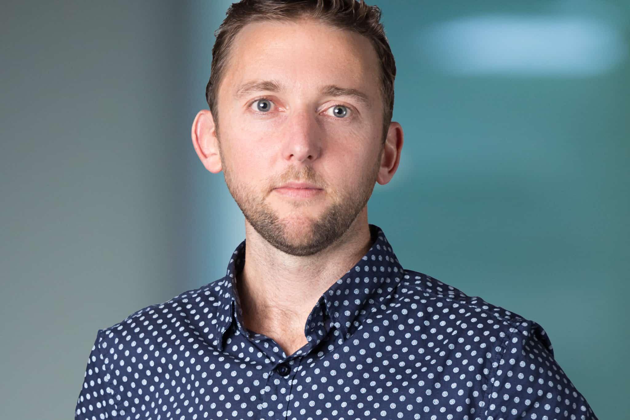 Josh Rawlinson - Building Surveyor