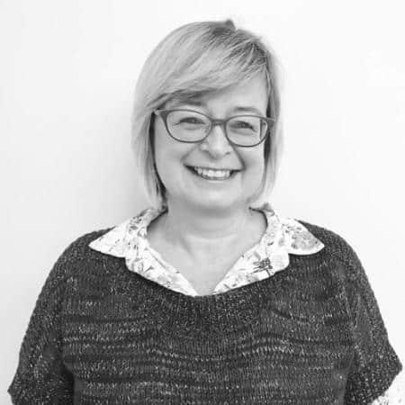 Linda Lodetti - Registered & Chartered Quantity Surveyor
