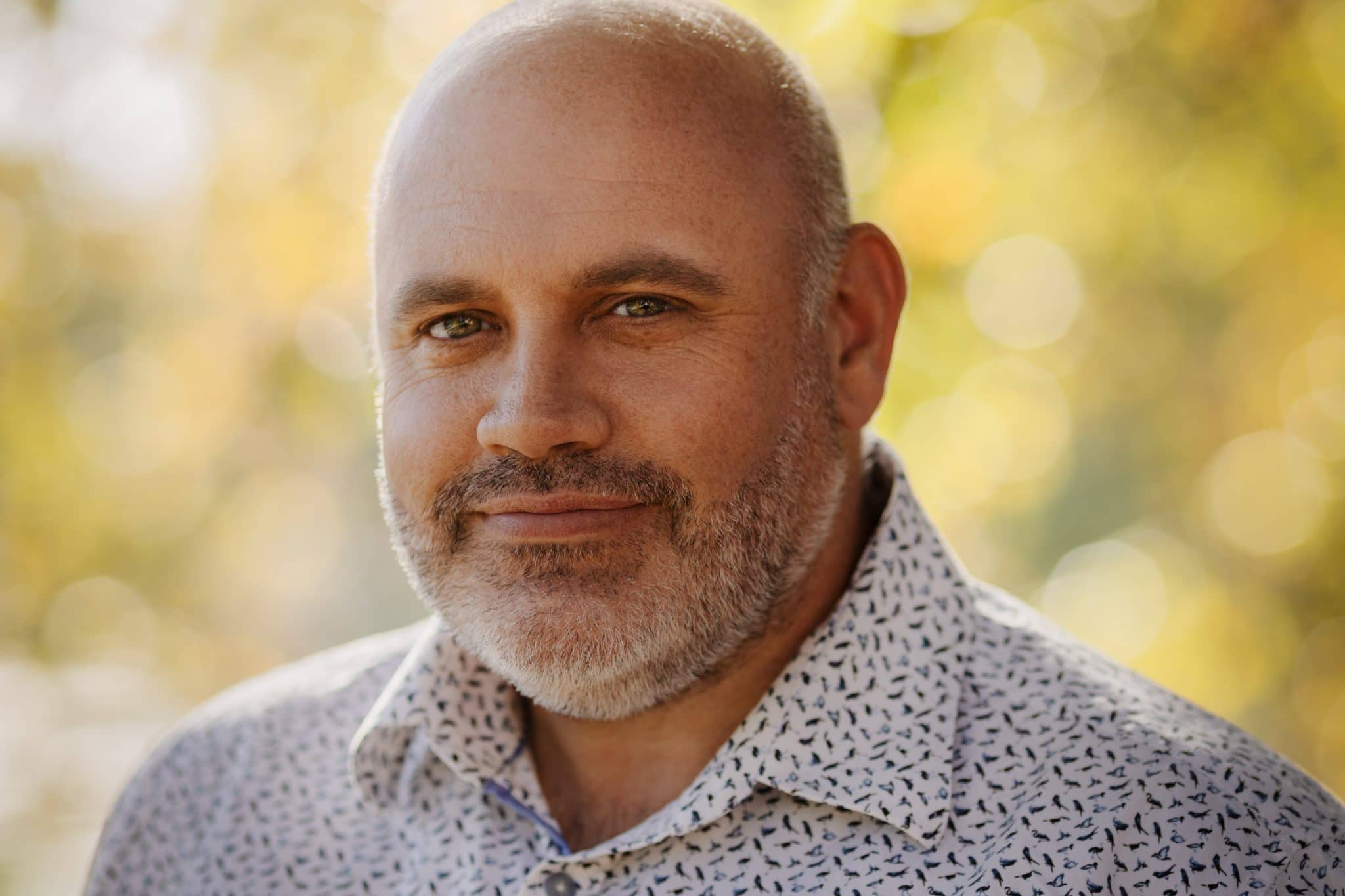 Marcus Deedman - Dunedin Building Surveyor + Project Manager
