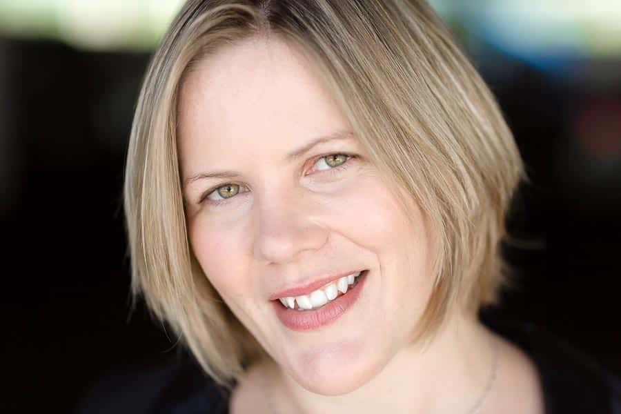 Natasha Cockerell - Registered Architect Auckland