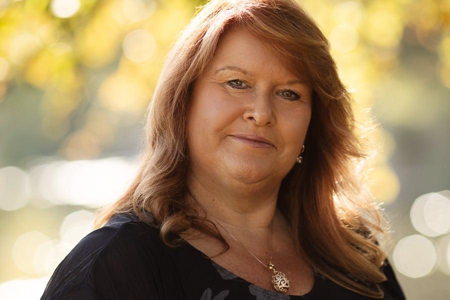 Karen Bremner - Client Liaison