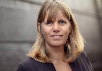 Georgina Wooldridge Structural Engineer