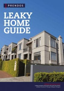 Leaky Home Guide - How to Repair a Leaky Home in New Zealand