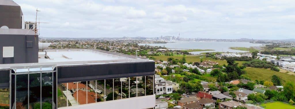 BDO Tower - Building Surveyors Auckland-4