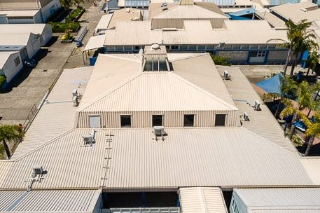 Drone and Aerial Surveying Bay of Plenty