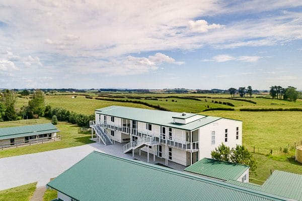 Drone and Aerial Surveying South Auckland