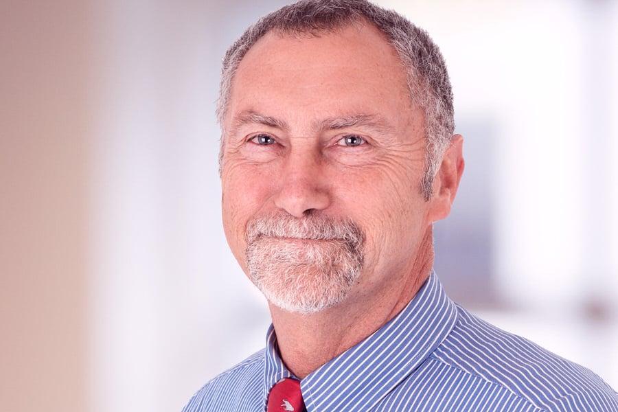 Ross Forsyth - Registered Property Valuer, Tauranga