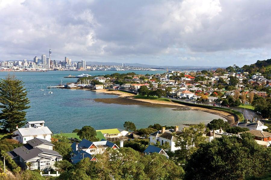 Prendos Auckland Property Market Update December 2019