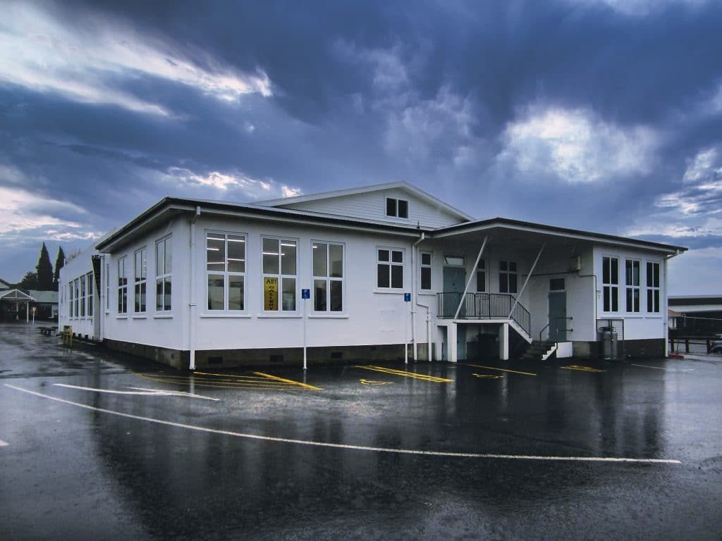 Western-Bay-of-Plenty-Council-Community-Hall-Retirement-Home-Condition-Assessments-3